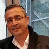 אביעד פרחי - מטפל בסוגסטיה, NLP, טראנס למגוון בעיות רגשיות בירושלים