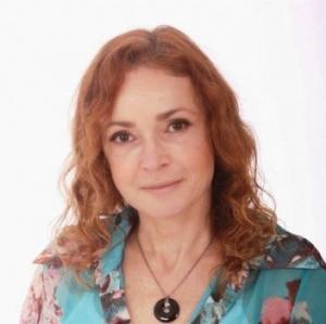 אורית צוקר Ph.d - טיפול בלחץ וחרדה בחיפה