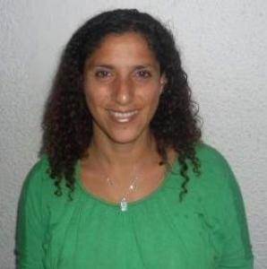 שלומית סאני - רפלקסולוגיה וטיפולי רפואה משלימה בבאר שבע