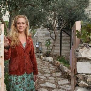 אוריה עמית - טיפול ולימוד שיטת פלדנקרייז בירושלים