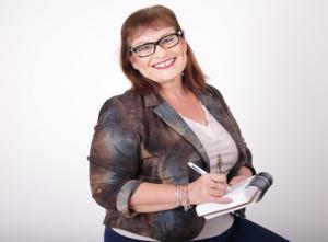 מוניקה ידלין - אימון אישי להצלחה, NLP ודמיון מודרך בבאר שבע
