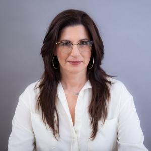 ענבר ליטר - טיפול בחרדות ובפגיעות מיניות בבאר שבע