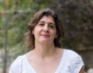ליז קוהן - אימון רגשי לנשים - ליווי הוליסטי לעסקים קטנים - שיאצו לילדים במודיעין