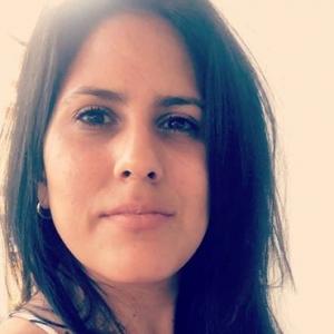 נילה שמואלי – טיפולי רייקי בתל-אביב