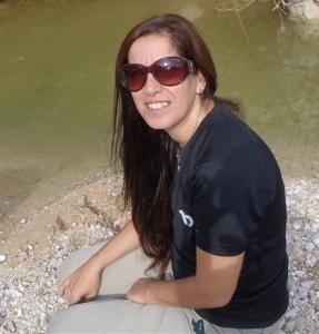 גלית אביבי - טיפול ריגשי בירושלים