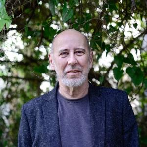 איציק קשת - אימון אישי וטיפולי NLP בחיפה