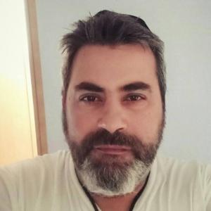 דוד דהן - המרכז לקבלה ורוחניות - יעוץ בתל אביב