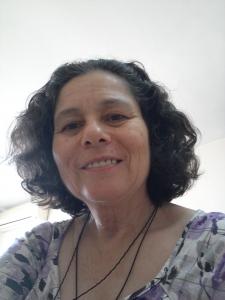 רחל גוטמן - מאמנת רוחנית ומורה לרייקי בפתח תקווה