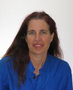 טליה בירקאן - מטפלת ומאמנת הוליסטית בלב תל-אביב
