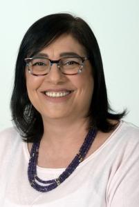 שרון נחמני - רפלקסולוגית, נטורופתית ומטפלת בצמחי מרפא במודיעין