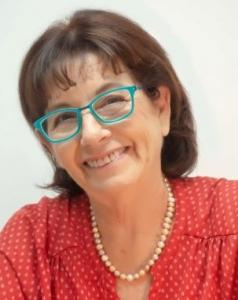 דבורה גלעד - אימון אישי להפרעות קשב וריכוז באשקלון