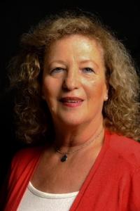 מרים גרבר Ph.D.MBMD Dip.H.Ir באירידיולוגיה וריפוי טבעי גוף נפש - יעוץ און-ליין