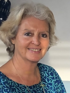 בריג'יט קשטן - פסיכולוגית קלינית בכירה - ייעוץ און-ליין