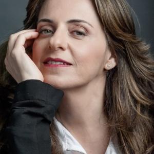 דנה ברזני- מאמנת אישית מאסטר ב-NLP ודמיון מודרך - ייעוץ און-ליין