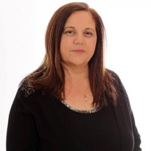 רותי נמדר - נומרולוגית ומאמנת אישית ברמת גן
