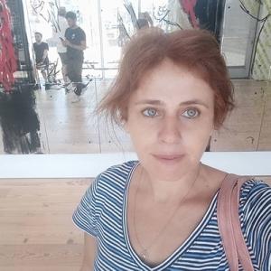 רותי בן יעקב - סדנת אמנות בתל אביב ואונליין