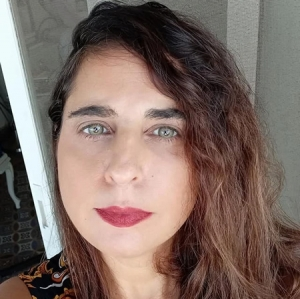 אליס אלבז - טיפולים  אנרגטיים בראש העין