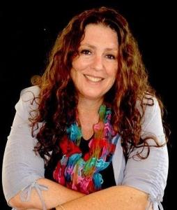 גל כהן לס דיאטנית קלינית ומטפלת הוליסטית בכפר סבא