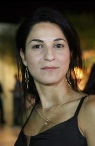 אורל נוריאל - יעוץ אישי בנומרולוגיה קבלית וקריאה בקלפים בתל אביב ואון-ליין