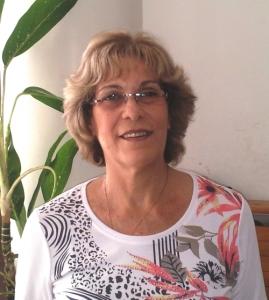 מירי בת שדה – מיסטיקה, אסטרולוגיה וטיפולי תטא הילינג בגבעתיים