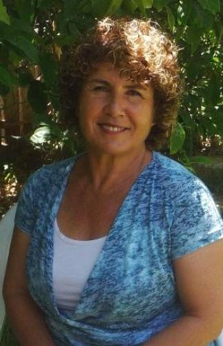 מירה שומר - אימון אישי לילדים ולנוער בנתניה