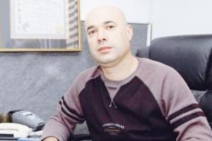 """מרפאת ד""""ר אלדד הורוביץ (N.D,C,A)"""