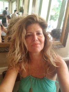 יהודית קונפורטי - אימון טיפולי עם NLP שער לריפוי עצמי