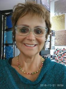נימי יצחקי – פסיכותרפיסטית בתל אביב