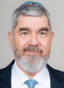 """ד""""ר אבי שני - נטורופת בירושלים"""