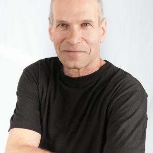 דוד דרורי - עיסוי ורפלקסולוגיה בבאר שבע