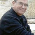 יוסי גולן – טיפולים ברפואה משלימה ורפלקסולוגיה בבאר יעקב.