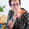 רינת חנוכייב - אימון אישי להעצמה בחדרה והסביבה