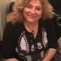 אלה אוזדובה - טיפולי אקסס בארס, העצמה רוחנית ונומרולוגית בחולון