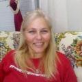 מרים ספקטור- מתקשרת בחיפה