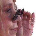 משקפי הפלא - GYM לשיפור הראייה