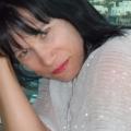 אדווה ליזר - רפלקסולוגית בנתניה