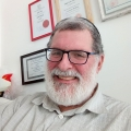 צבר ארם - לימודי דיקור באוזן- אוריקולותרפיה אירופאית בתל אביב