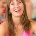 ד''ר ברוריה אילני Ph.D - טיפולי איזון אנרגטי בקריית ביאליק