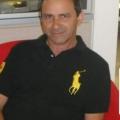 מישל חורי - נומרולוגיה בגוש דן