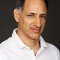 אבי בחט - עיסוי אינטגרטיבי ואינטגרציה מבנית בתל אביב