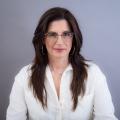 ענבר ליטר - טיפול בחרדות ובפגיעות מיניות באופקים