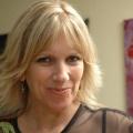 """ד""""ר אסנת וולף – טווינא ועיסוי תינוקות"""