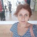 רותי בן יעקב – עיסוי איורוודה, עיסוי רפואי והילינג בתל אביב