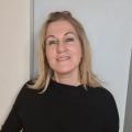 יהודית לוי - טיפולי פסיכותרפיה טיפול זוגי ומשפחתי בתל אביב