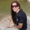 גלית אביבי - טיפולי NLP בטבע
