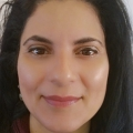 מירי לביא - רפלקסולוגית בכירה ברמת גן ובגבעתיים