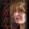 נילי רווה – יועצת בנומרולוגיה, כירולוגיה, קלפים, תקשור ושחזור גלגולים.