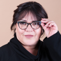 אילנה זיתי - טיפולי פסיכותרפיה בראשון לציון