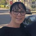 דנה אלמוסנינוס - מטפלת באמנות, טיפול רגשי, מטפלת זוגית ומשפחתית בנס ציונה