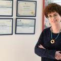 דפנה אולגנלום - נלפ ודמיון מודרך בלוד